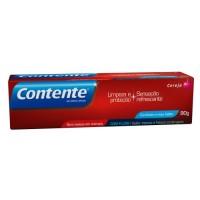 Gel Dental Contente Special Cereja
