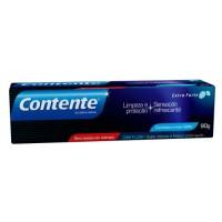 Gel Dental Contente Special Extra Forte