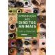 Introdução aos Direitos Animais - Gary L. Francione